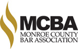 Monroe County Bar Association